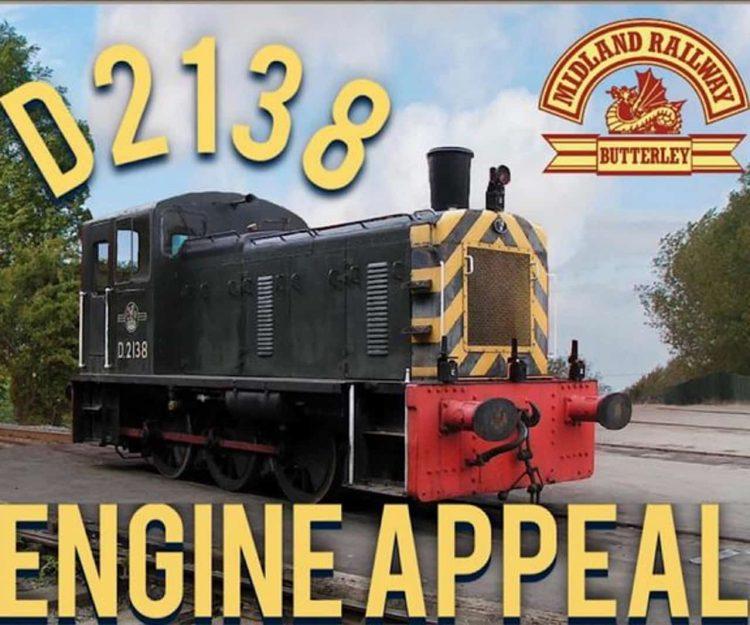 Class 03 D2138 Appeal