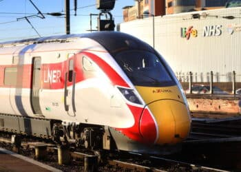 210115 LNER Supports vaccine roll-out