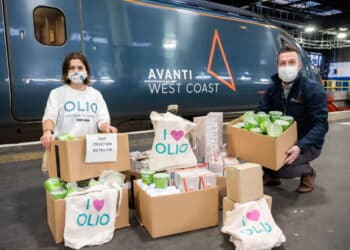 Avanti_West_Coast_Food_Donations_1
