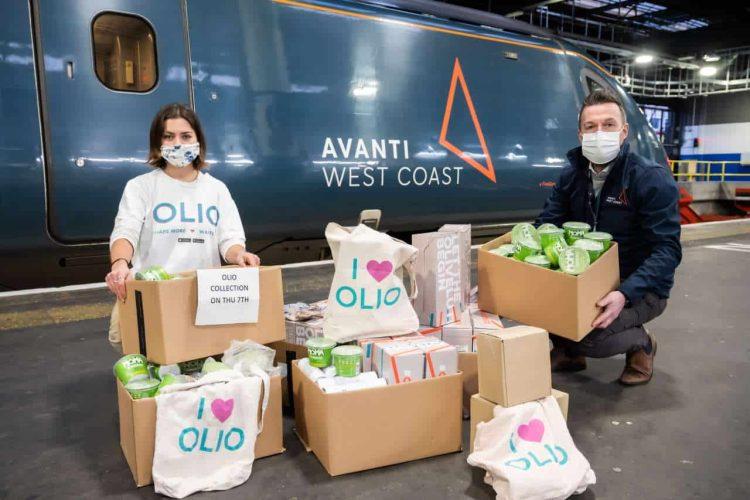 Avanti_West_Coast_Food_Donations_1