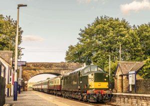 37521 passes through Gargrave