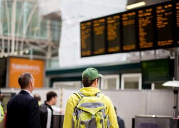 Services being ramped up by GWR for school pupils