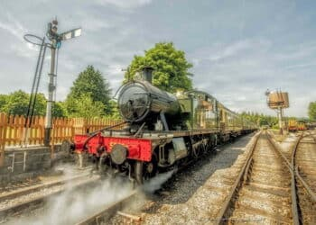 5526 in action