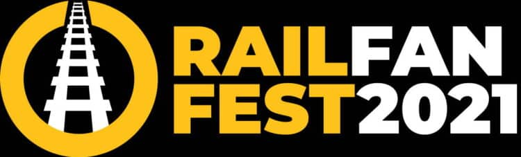 We Are Railfans