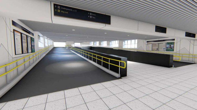 Euston Ramp 8-11 Visualisation-2