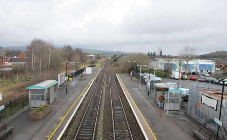 Craven_Arms_Station