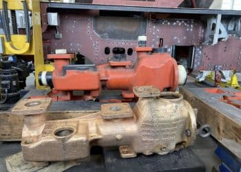 Cleaned-No-70000-class-K-exhaust-steam-injector-body-and-No-71000-pattern_A1SLT-768x576