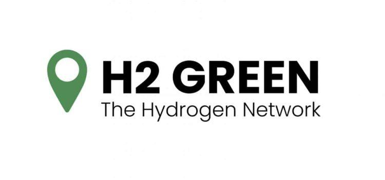 H2Greenblack