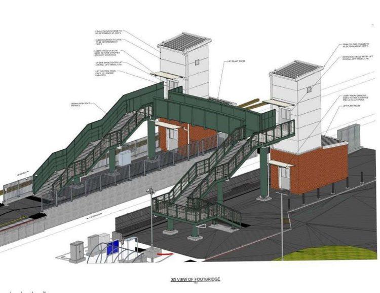 Artists-impression-of-new-look-Billingham-Station
