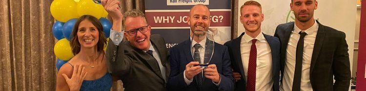 RFG-Award