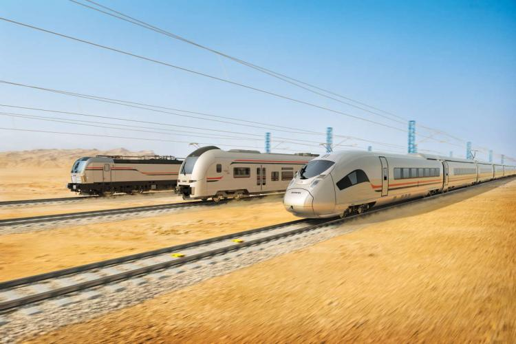 Siemens Egypt