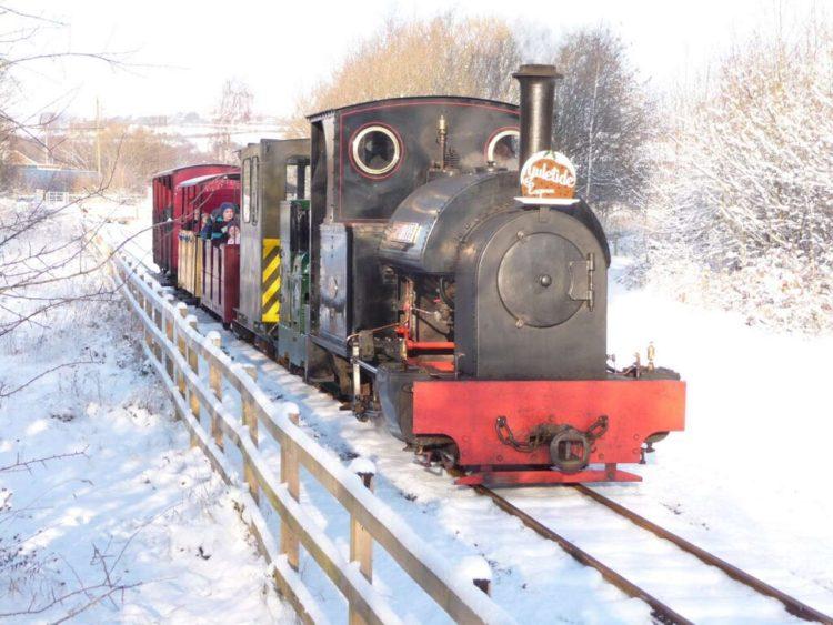 GWR-Santa-2-scaled